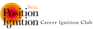 Position Ignition Logo