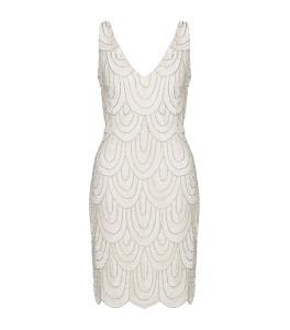 dress2+