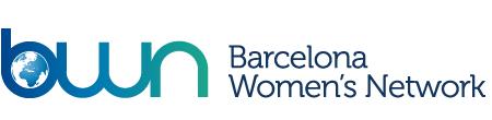 BWN logo