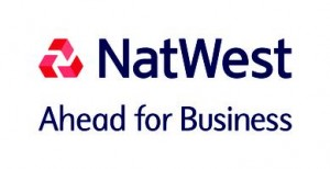 Business Academy from NatWest Business @ City Business Library Guildhall Entrance 3, Aldermanbury EC2V 7HH London