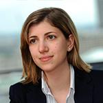 Carolina Pattihi