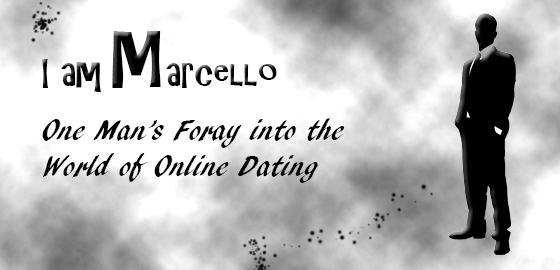 Marcello-slide