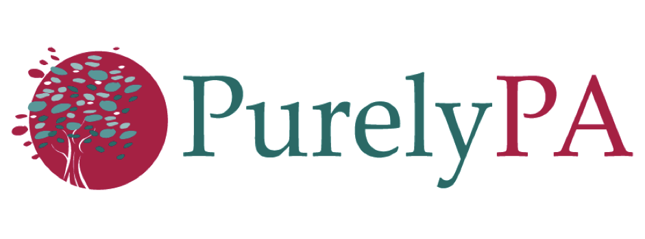PurelyPA Logo large