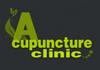 acupunture_logo