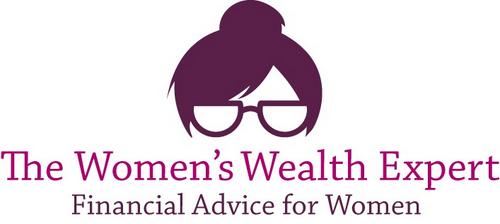 womenswealthexpertlogo