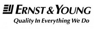 Ernst&Younglogo