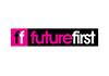 futurefirstLogo