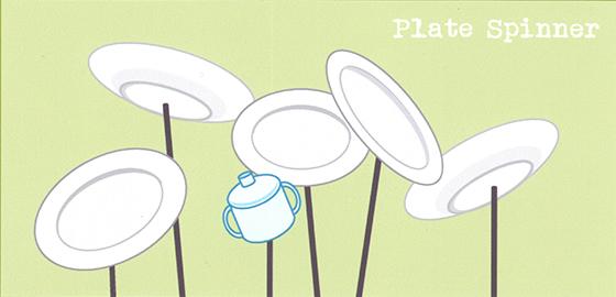 plate_spinner_image_slide