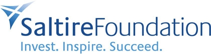 saltirefoundation