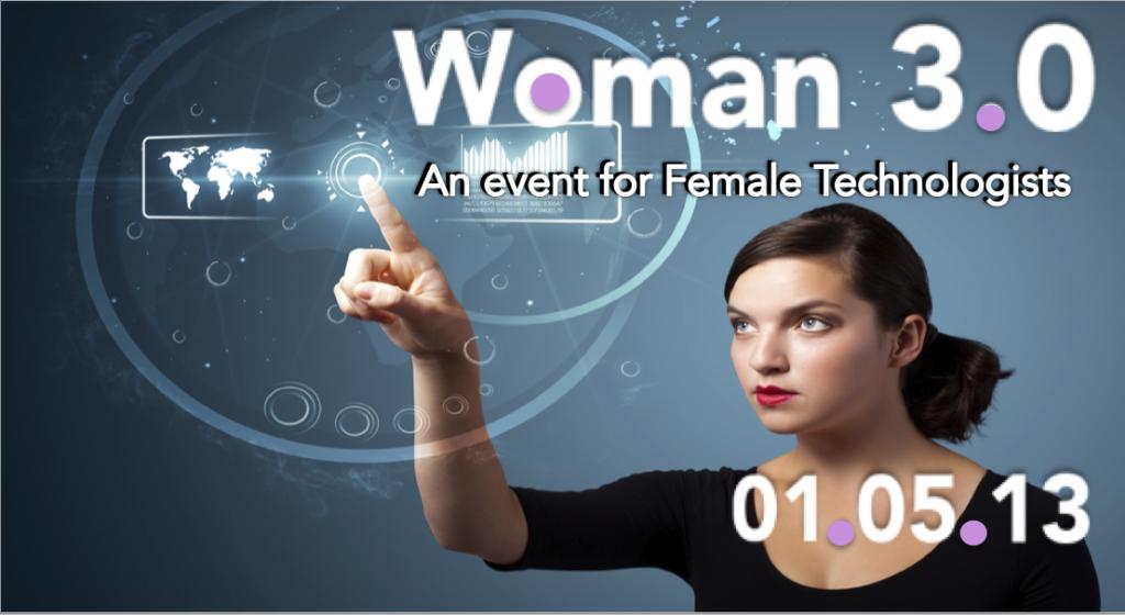 woman3_0 Slide banner