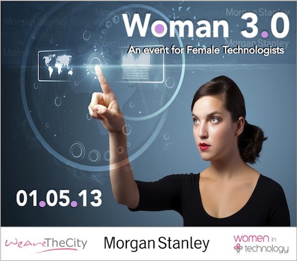 women3_0_banner