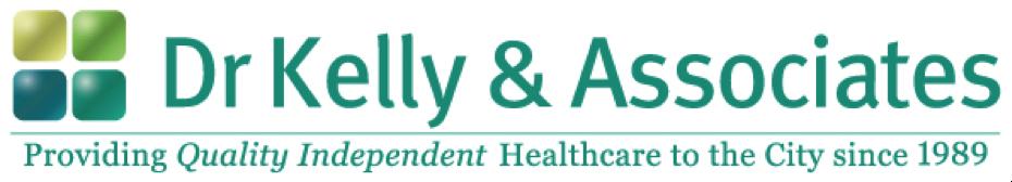 Dr-Kelly-Banner image