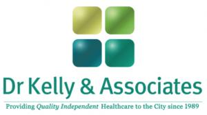 Dr-Kelly-Logo