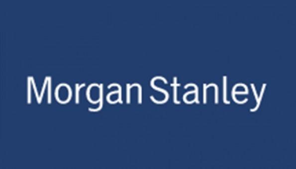 Morgan Stanley Clientserv