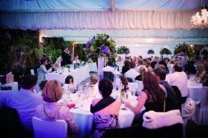 Summer Wedding Venue (04-16-13-06-22-28)