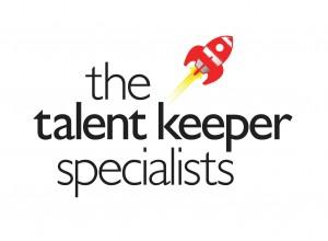 talentkeeperstackedrocket