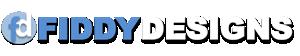 Fiddy Designs Logo