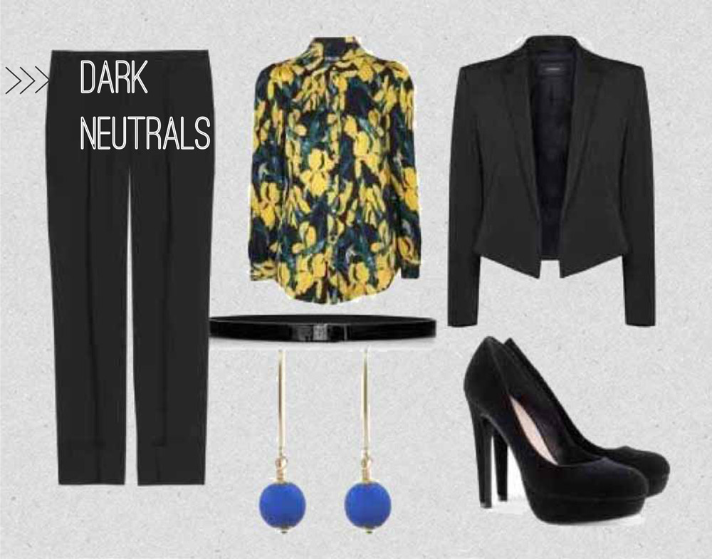 office-wear-dark