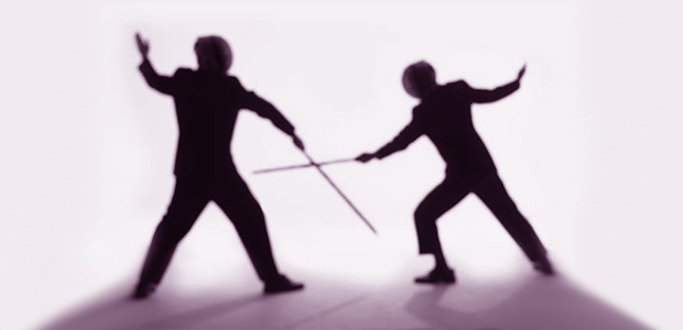 Attackdefend-lucinda