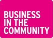 Business in the Community (BITC) Logo