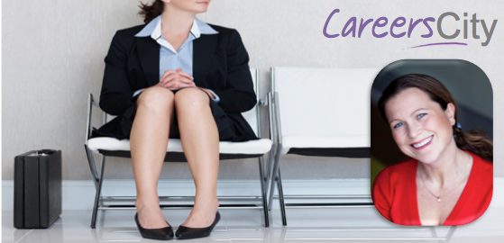 Careers blog- Banner