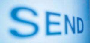 EllenRussell-emailslide