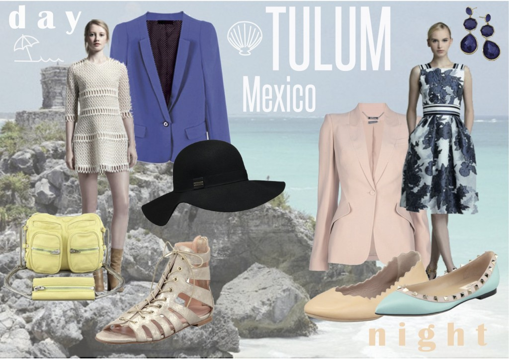 KMI-Mexico
