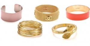 KMI-bracelets