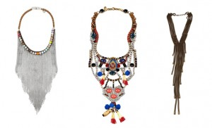 KMI-necklaces-1
