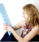 Katie-Phillips-reading