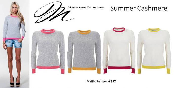 SummerCashmere-1