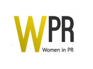 WPR-logo-380x280