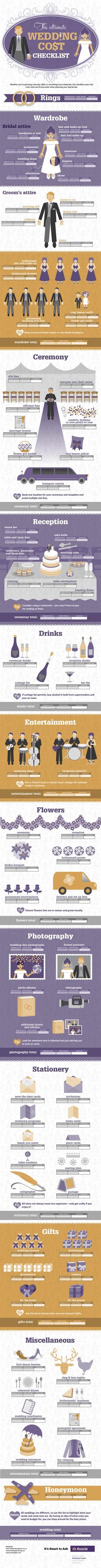 Wedding-Checklist-2