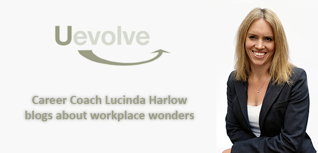 Workplace Wonders Blog