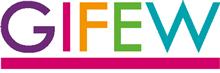 gifew-logo-3