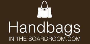 handbag final (04-29-13-05-18-21)