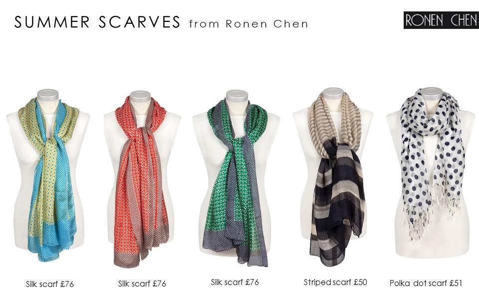 scarves-ronenchen-1