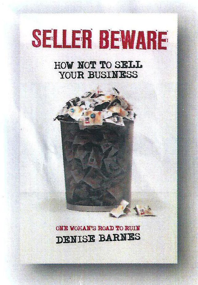 sellerbeware-bookcover