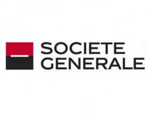 societe_general_logo_1919