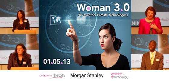 womentechevent-banner-2