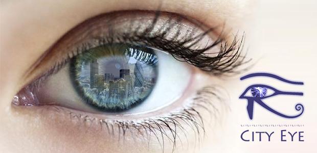 City-eye-slide1