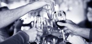 Drinks-MarcelloM
