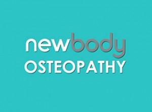 NewBodyOsteopathy