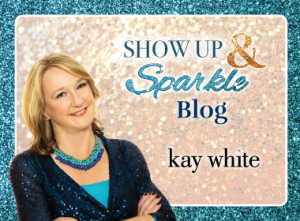 show-up-sparkle-blog-sq-380-280