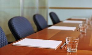 Boardroom-vacancies