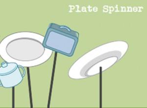 PlateSpinner-Schoolsq Abigail Nash