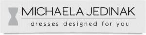michaela-jedinak-dresses-designed-for-you