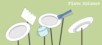 platespinner-2