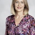 Jasmin Whitbread
