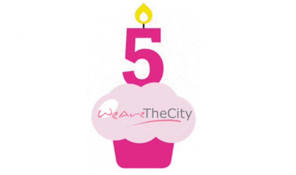 5th-Birthday-wearethecity